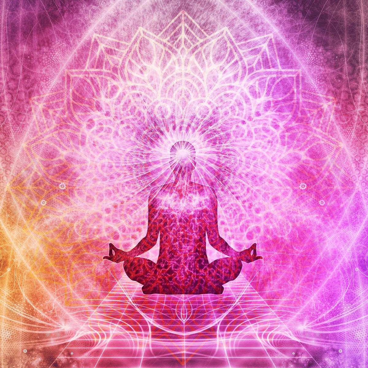 Article: Be Your Own Guru | magicalguidance.com