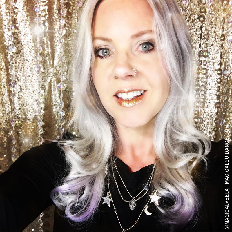 mystic energy worker alchemist healer | magicalguidance.com