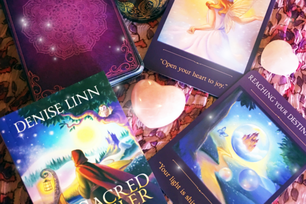 Witch Blog | Magical Guidance
