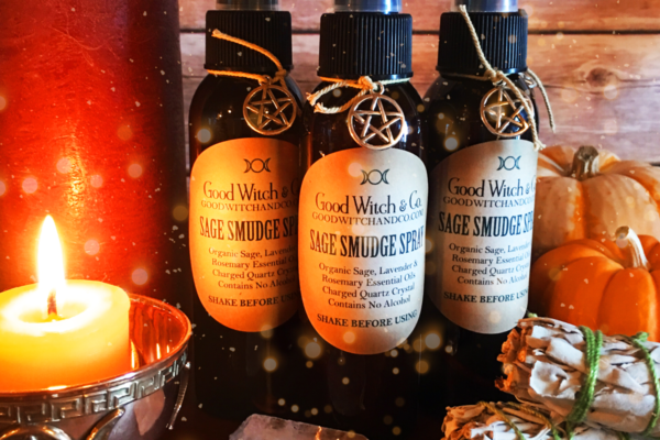 Why Etsy Can Kiss My Witchy Hiney