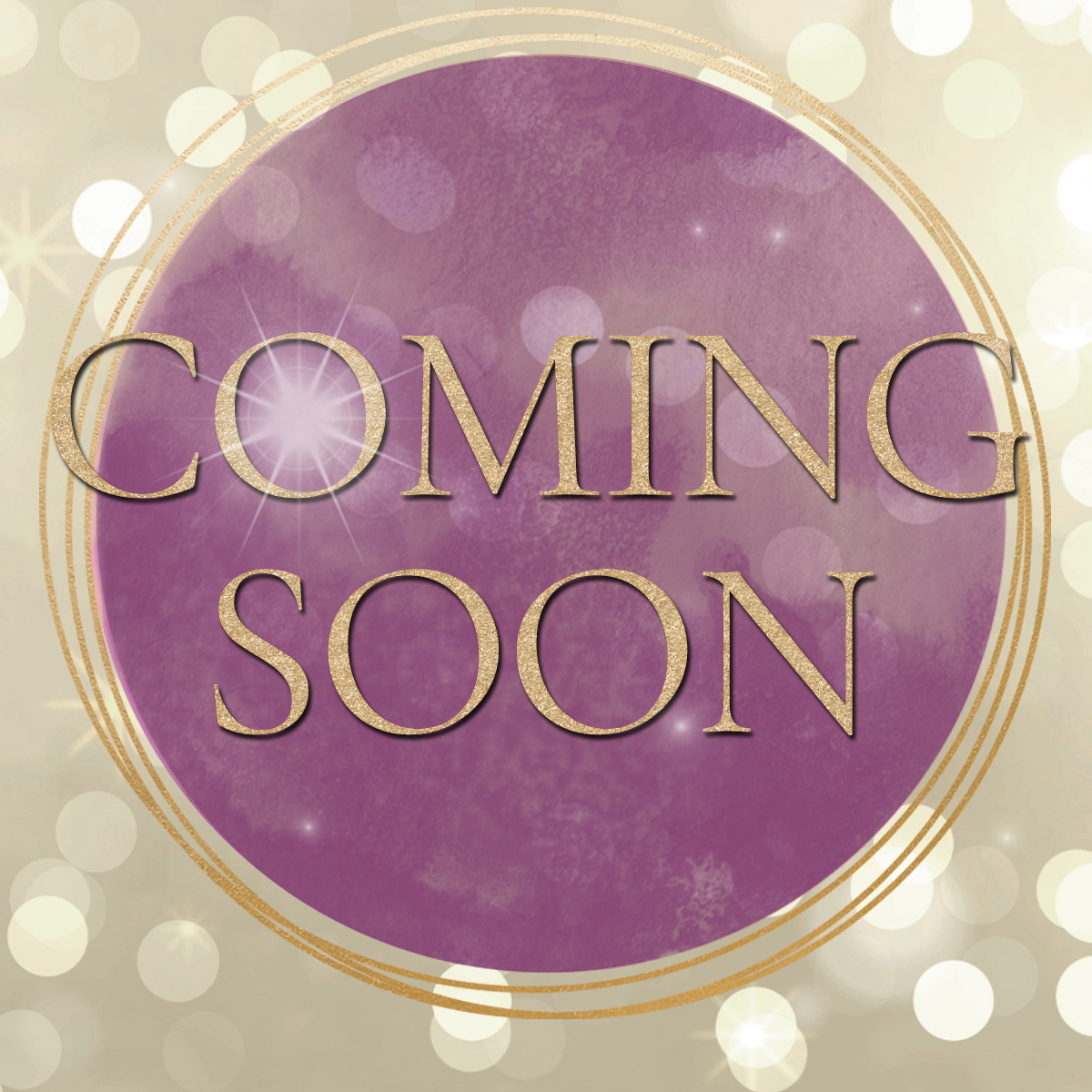 new magical course coming soon   magicalguidance.com